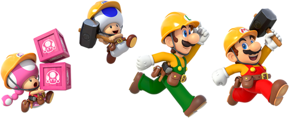 SuperMarioMaker2_PlayYourWay_characters_image950w.png