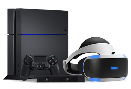 psvr-PS4.png