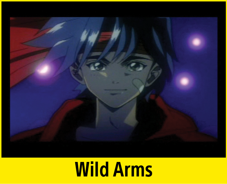 ps-classic-wild-arms-two-column-01-en-18sep18_1537276218471.png