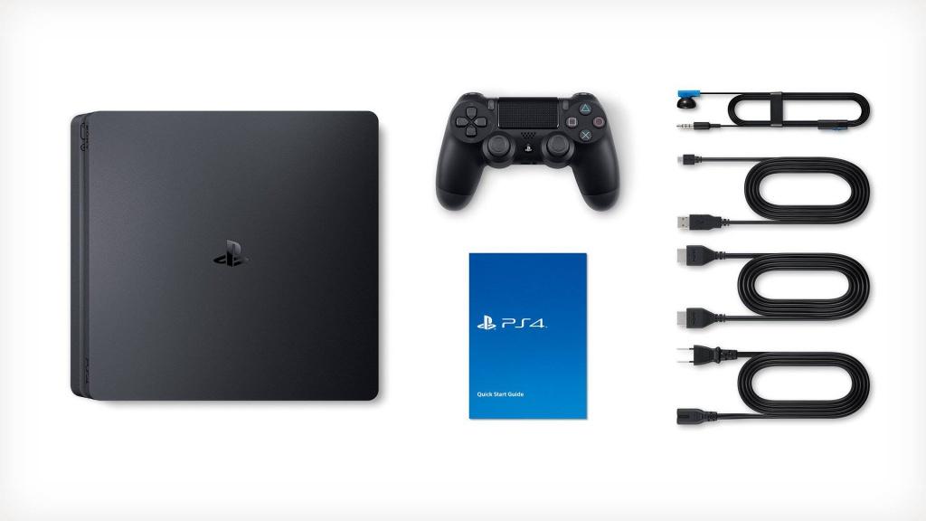 PS4_Slim (2).jpg