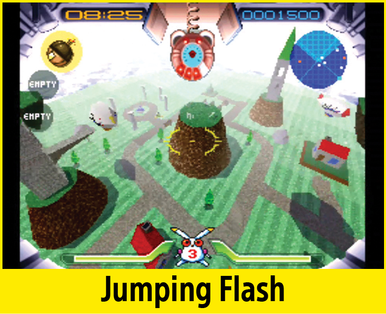 ps-classic-jumping-flash-two-column-01-en-18sep18_1537276218177.png