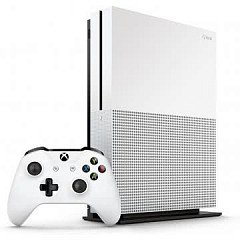 Microsoft Xbox One S 1000 Gb